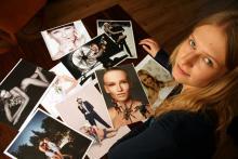Finalistka Top Model o sobie i kulisach programu