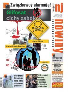 W najnowszym wydaniu Nowin Jeleniogórskich Nr 7/2020