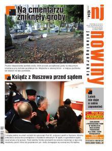 W najnowszym wydaniu Nowin Jeleniogórskich Nr 44/2019