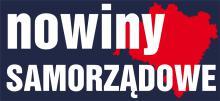 Nowiny samorządowe na nj24.pl
