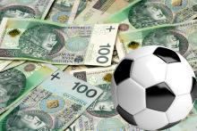 Miejskie pieniądze na sport rozdane