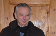 Przemysław Wiater dyrektorem Muzeum Karkonoskiego