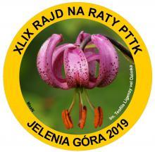 Ostatnia wycieczka Rajdu na Raty 2019