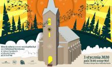 Bigbitowe Retro Narodzenie w Szklarskiej Porębie