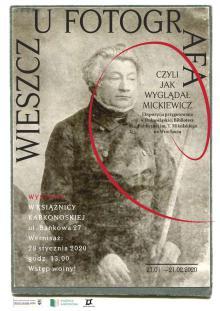 Zobacz zdjęcia Mickiewicza