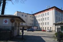 36 nowych zakażeń - trudna sytuacja w ZOL, niepokój w szpitalu