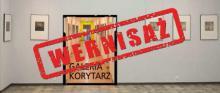 """Wystawa Krzysztof Niewiadomski – """"NYC – zapis wyobrażonego"""""""
