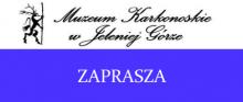 """Wystawa """"Sztuka jest KUL"""" w Muzeum Karkonoskim"""