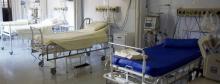 Związki żądają odwołania dyrekcji szpitala!