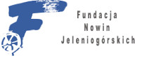 Fundacja Nowin Jeleniogórskich