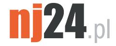 Logo NJ24.pl | Jelenia Góra - Nowiny Jeleniogórskie