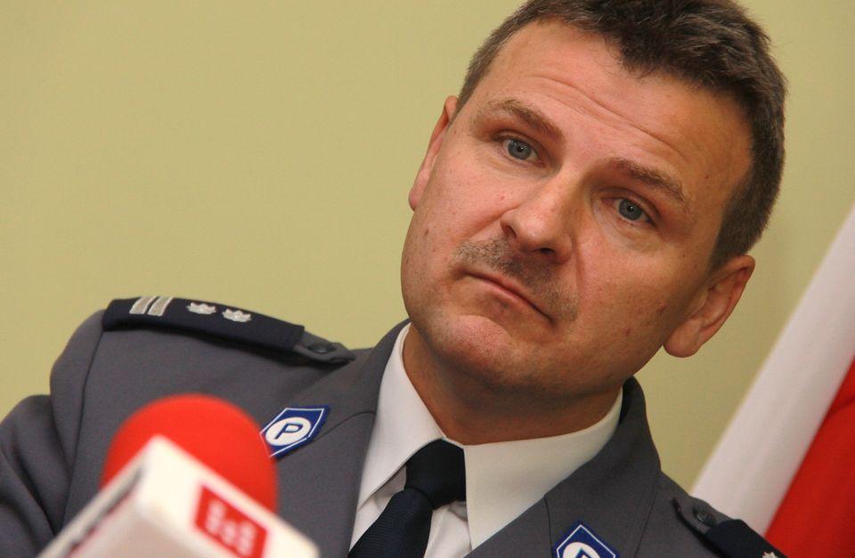 Zbigniew Markowski. - markowski3